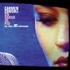 Couverture de l'album Un sorso in piu' (Live At MTV Supersonic)