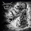 Cover of the album Arcane Impurity Ceremonies