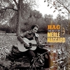 Cover of the album Hag: The Best of Merle Haggard