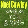 Cover of the album Spring You Bring - Single