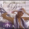 Couverture de l'album Diva: Platinum Edition