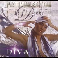 Couverture du titre Diva: Platinum Edition