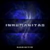 Cover of the album Inhumanitas
