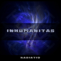 Cover of the track Inhumanitas