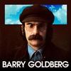 Cover of the album Barry Goldberg