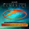 Cover of the album A State of Trance Classics, Vol. 7