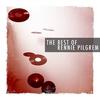 Cover of the album The Best of Rennie Pilgrem