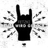 Cover of the album Heute wird gerockt - Single