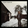 Couverture de l'album David Gilmour