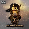 Cover of the album Yo Soy la Fama