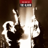 Cover of the album The Best of the Alarm