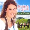 Cover of the album Der Alte Jäger (feat. Anina Frick)