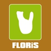 Couverture de l'album Floris