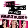Couverture de l'album You Made Your Bed EP
