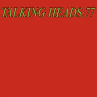 Couverture du titre Talking Heads 77 (Remastered)