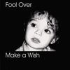 Cover of the album Make a Wish (Remixes) - EP