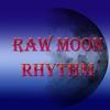 Cover of the album Raw Moon Rhythm