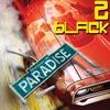 Cover of the album Paradise