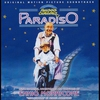 Cover of the album Nuovo Cinema Paradiso (Original Motion Picture Soundtrack)