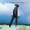 Cover of the album Giant Step