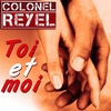 Cover of the track Toi et moi