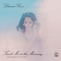 Couverture du titre Touch Me in the Morning (Expanded Edition)