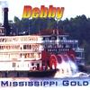 Couverture de l'album Mississippi Gold