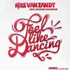 Cover of the track Feel Like Dancing (Original Extended Mix) [feat. Sharon Doorson]