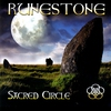 Cover of the album Sacred Circle