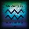 Couverture de l'album Black Essence - Single
