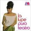 Cover of the track Alma llanera