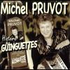 Cover of the album Histoire des guinguettes