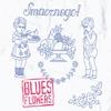 Cover of the album Smacznego!