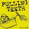 Cover of the album 2005 Demo - Single