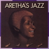 Cover of the album Aretha's Jazz