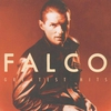 Couverture de l'album Falco: Greatest Hits