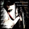 Cover of the album The Best of Amira