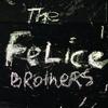 Couverture de l'album The Felice Brothers
