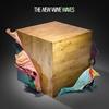 Couverture de l'album Waves