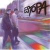 Cover of the album Estopa