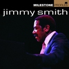 Couverture de l'album Milestone Profiles: Jimmy Smith