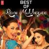 Couverture de l'album Best of Rani Mukherjee