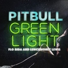 Couverture du titre Greenlight (feat. Flo Rida & LunchMoney Lewis)