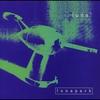 Cover of the album Lunapark