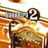 Cover of the album Bandeira 2