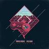 Cover of the album Pixel Passion
