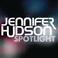 Cover of the track Spotlight - Single