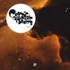 Couverture de l'album Cosmic Balearic Beats, Volume 1