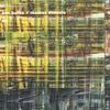 Cover of the album Hz