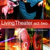 Cover of the album Living Theater - Act Two
